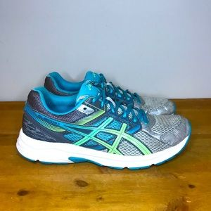 Asics - Wmns Gel-Contend 3 Running 'Breeze Blue'